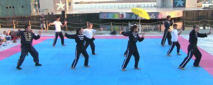 ziua-mondiala-kung-fu-mangalia5