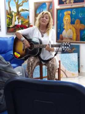 Poezie vie Luiza Cala 8sept2018-14