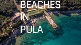 beaches-in-pula-croatia