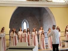 corul-callatis-interkultur-croatia2018-8