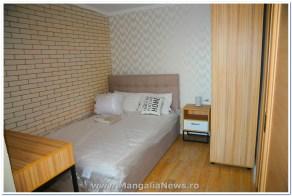 mangalia_apartment_sales_alfa_beta_saturn-05