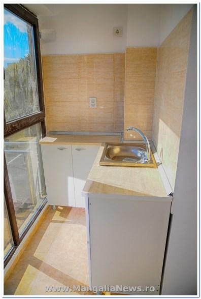 mangalia_apartment_sales_alfa_beta_saturn-08