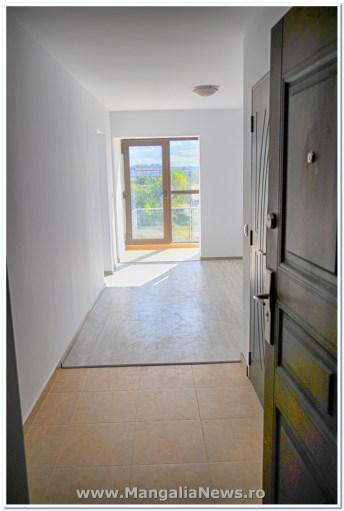 mangalia_apartment_sales_alfa_beta_saturn-10
