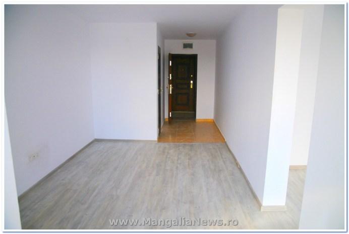 mangalia_apartment_sales_alfa_beta_saturn-11