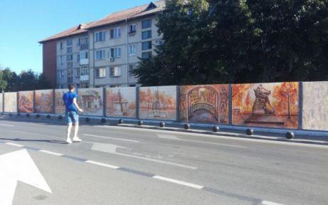 panouri-fonice-stadale-ramnicu-valcea3