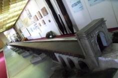 pod-apolodor-damasc-drobeta-turnu-severin6-muzeu