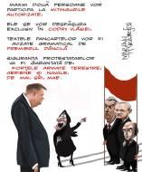 libera-exprimare-marian-avramescu