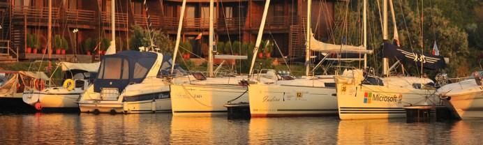 limanu-life-harbour1