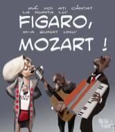 nunta-figaro-marian-avramescu