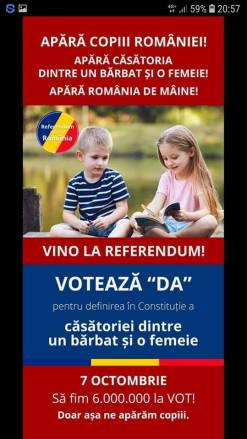 voteaza-da-referendum
