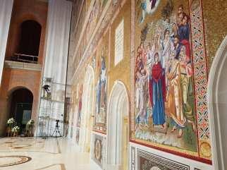 Catedrala_Nationala_Floriana_Jucan-03