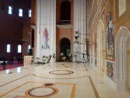 Catedrala_Nationala_Floriana_Jucan-12