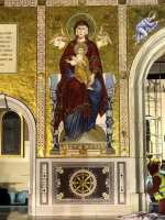 Catedrala_Nationala_Floriana_Jucan-13