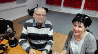 Lucian-Vasiliu-la-Radio