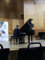 concurs international de pian2018 (3)