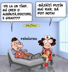 mihai-matei89