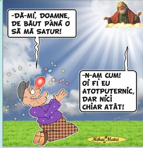 mihai-matei91