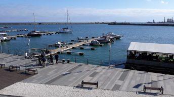 portul_turistic_mangalia (4)
