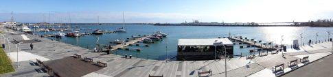 portul_turistic_mangalia (6)