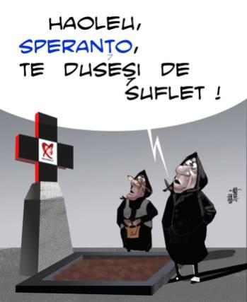 speranta-marian-avramescu