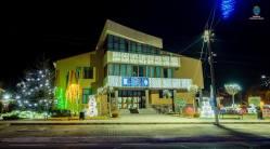 Primăria-Consiliul-Local-Limanu-Sarbatori (33)