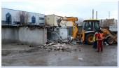 demolare-garaje-portului (3)
