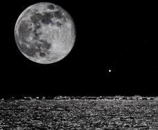 eduard-armeanu-jupiter-si-luna