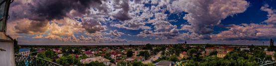 eduard-armeanu-sulina-orizont