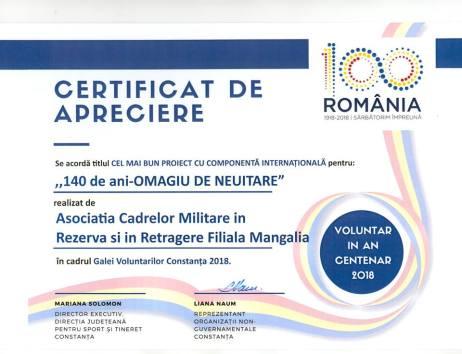 gala-voluntarilor-constanta2018
