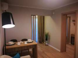 mangalia_apartment_sales_saturn1