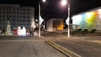oraselul-copiilor-lumini (1)