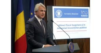 teodorovici-masuri-fiscale-guvern