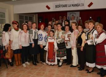 Valerian_Șarînga_Șezătoare_la_Mangalia-11