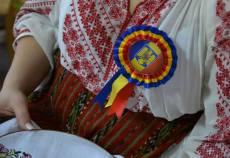 Valerian_Șarînga_Șezătoare_la_Mangalia-22
