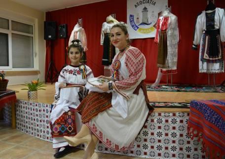 Valerian_Șarînga_Șezătoare_la_Mangalia-26