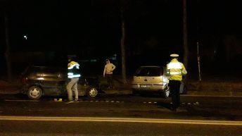 accident-mangalia-politie2