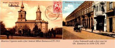 eminescu-botosani2
