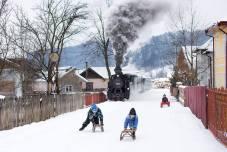 sorin-onisor-iarna-in-bucovina-03