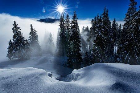 sorin-onisor-iarna-in-bucovina-11