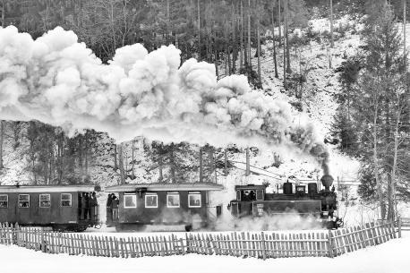 sorin-onisor-iarna-in-bucovina-16