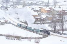 sorin-onisor-iarna-in-bucovina-17