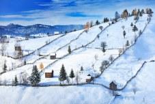 sorin-onisor-iarna-in-bucovina-18