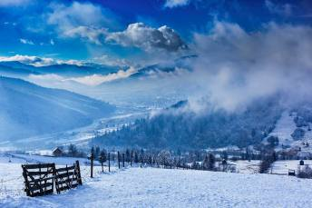 sorin-onisor-iarna-in-bucovina-21
