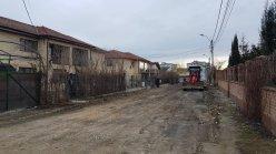 asfaltare-Dobrogea-IIc