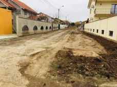 asfaltare-Dobrogea-IId