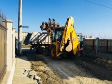 asfaltare-Dobrogea-IIg