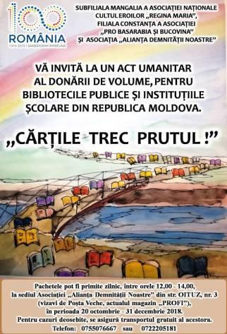 cartile-trec-prutul2