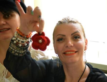 sezatoarea-martisorului-valerian-saringa-09