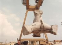 stabilopodul-inventie-romaneasca-mircea-ulubeanu3