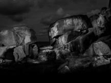 Catalin Anastase Light Painting Landscape-03